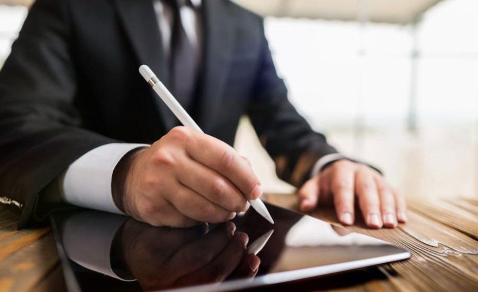 5 motivos para adquirir uma assinatura digital para pep 1