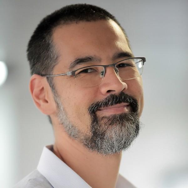 Rafael Shoji