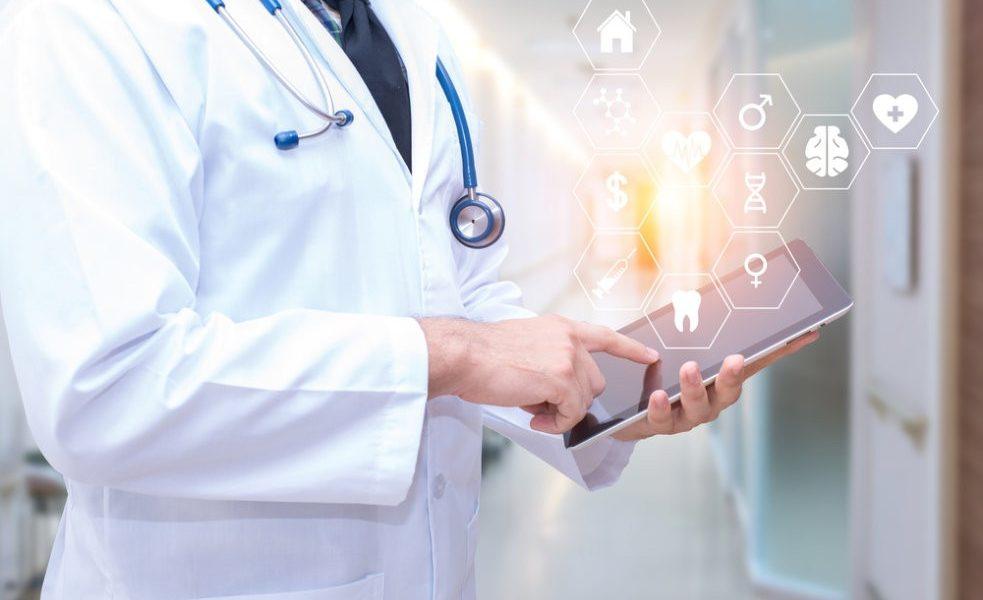 6 benefícios do PEP para as contas médicas