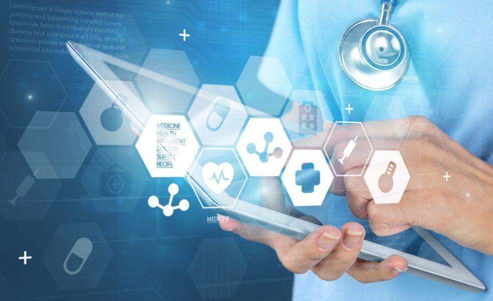 6 posts sobre assinatura digital para instituicoes de saúde