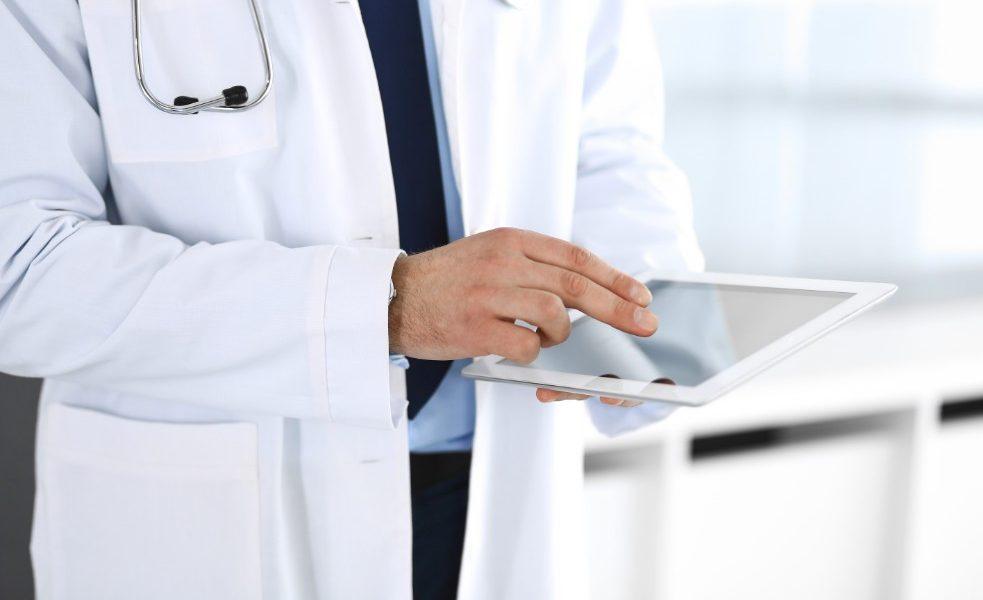 Saúde Como adequar sua instituição de saúde à LGPD
