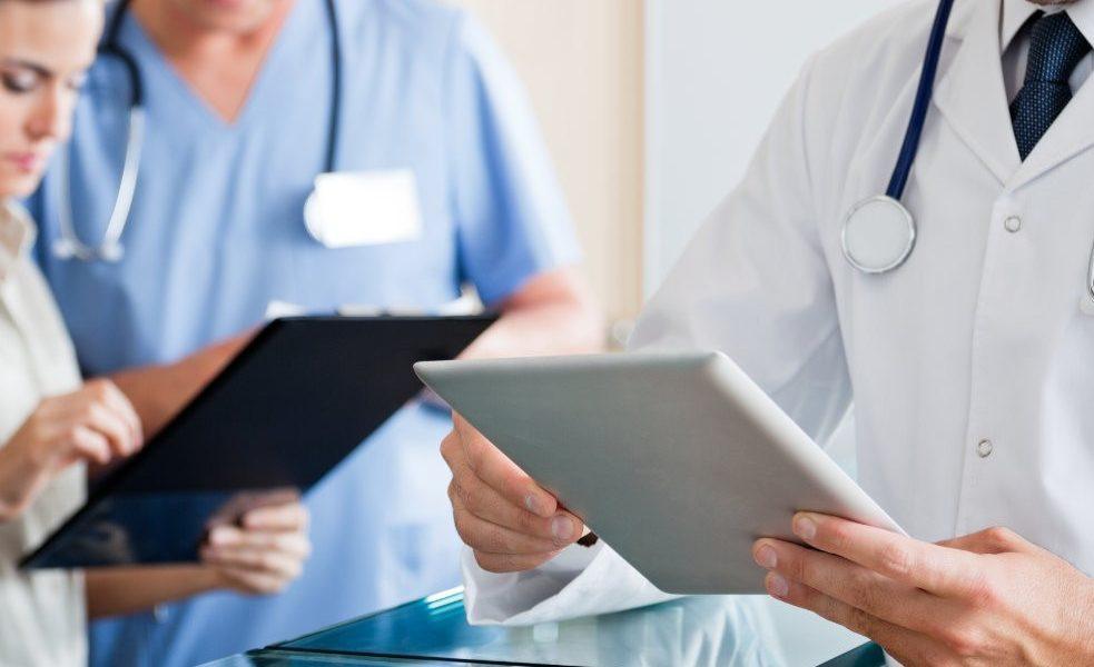 Compartilhamento seguro de dados benefícios e desafios para a saúde