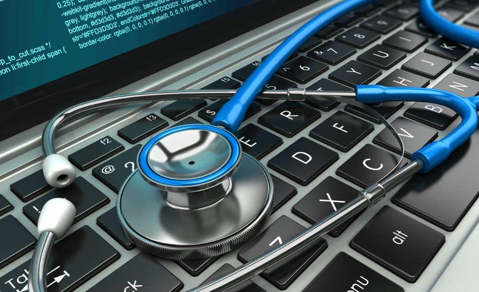 Proteção a vazamento de dados em 6 passos simples