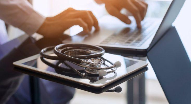 7 dicas para manter a proteção de dados da sua instituição de saúde