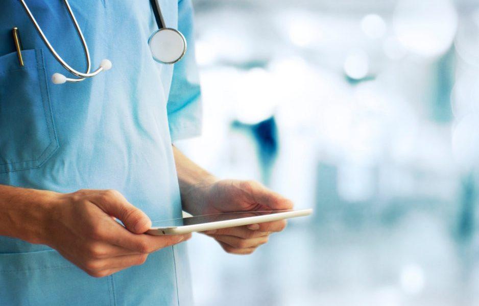 Assinatura digital 10 cuidados importantes para instituições de saúde