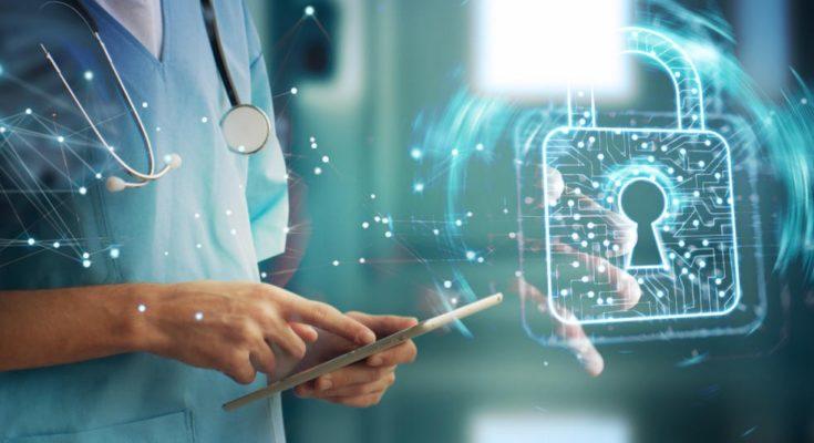 O acesso a informações de saúde requer garantia de segurança e proteção de dados