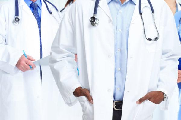 Benefícios exclusivos que clientes E-VAL Saúde possuem