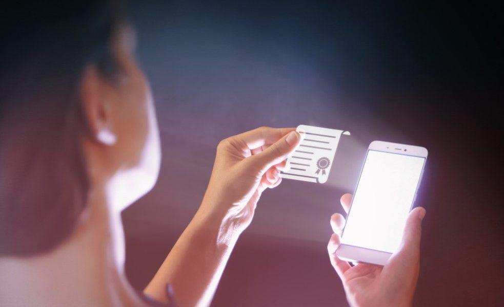 6 problemas relacionados ao gerenciamento do ciclo de vida dos certificados digitais