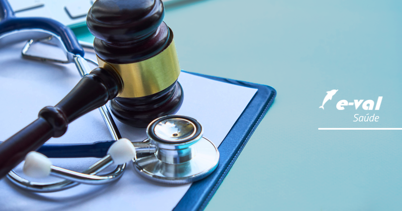 O que muda no setor de saúde depois da Lei 14 06320 2