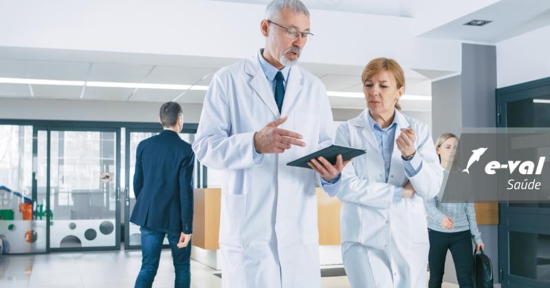 10 recomendações que todo Gestor de Saúde deve considerar antes de investir em uma solução de assinatura digital