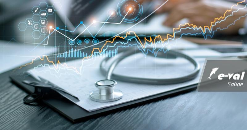 Eficiência na gestão hospitalar Conheça 3 motivos para adquirir uma solução de assinatura digital 1